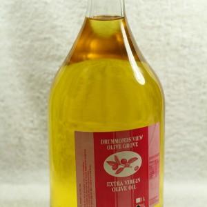 Extra virgin olive oil (2 L.)