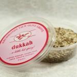 Dukkah (85 g.)