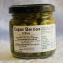 caper buds