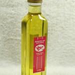 Extra virgin olive oil (250 ml.)