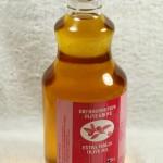 Extra virgin olive oil (1 L.)